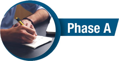 Phase-A