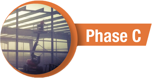 Phase-C