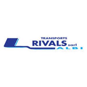 Rivals Transports